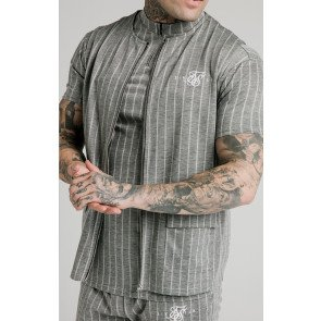 SIKSILK SMART WEAR VEST