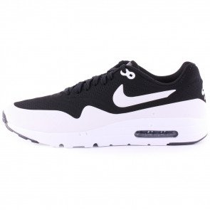 Nike Air Max 1 Ultra Moire Pánske Black White