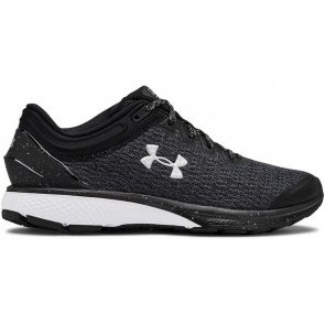 UA W Charged Escape 3-BLK