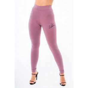 ESSENTIAL LEGGINGS OFS_NS