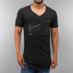 Bangastic USA T-Shirt Black