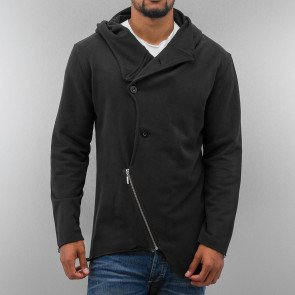 Bunda Bangastic Rieko Jacket Black