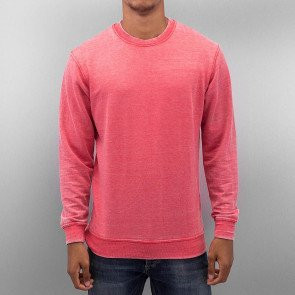 Mikina Just Rhyse Soft Pink