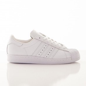 Tenisky Adidas Originals Superstar White