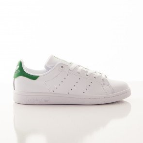 Tenisky Adidas Originals Stan Smith White Green