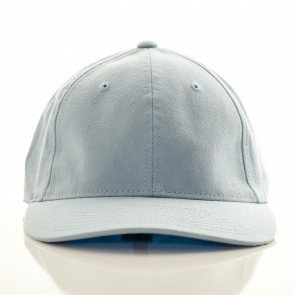 Flexfit Garment Washed Cotton Dad Hat lightblue