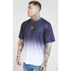 SIKSILK S/S ESSENTIAL TEE