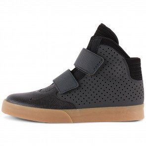 Nike Flystepper 2K3 Pánske Anthracite Grey Black