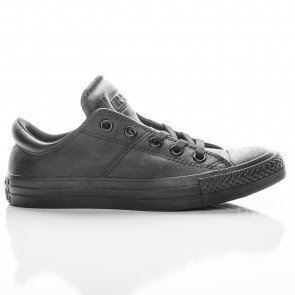 Tenisky Converse Chuck Taylor All Star Madison Black