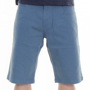 Kraťasy Reell Rafter Short Warm Blue