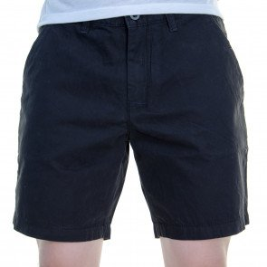 Kraťasy Reell Miami Short Black