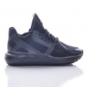 Tenisky Adidas Originals Tubular Runner Black