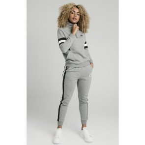 TRACKSUIT SIKSILK LUXE