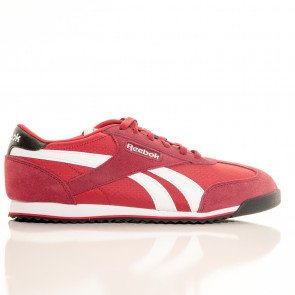 Tenisky Reebok Athletic Red