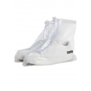 SNEAKER PROTECTION TRANSPARENT