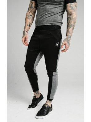 SIKSILK ENDURANCE TRACK PANTS