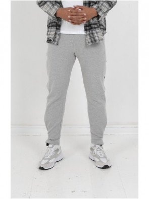 JOGGER PANTS WITH BUTTONS