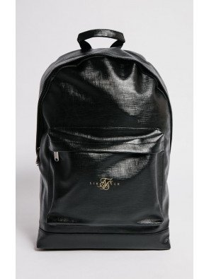 SIKSILK ESSENTIAL BACKPACK