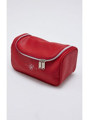 SIKSILK ELITE WASH BAG
