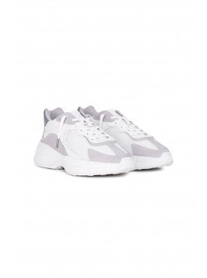 THE COUTURE CLUB KOBI RUNNER