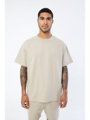 ESSENTIAL RELAXED FIT T-SHIRT
