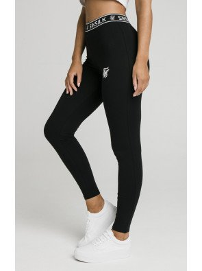 SIKSILK TAPE LEGGINGS