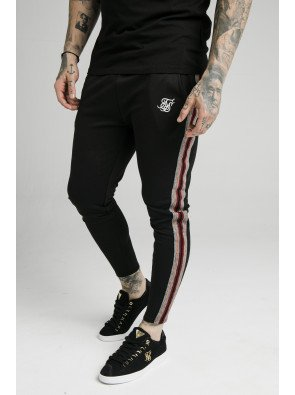 SIKSILK ATHLETE PANTS