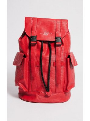 SIKSILK ELITE BACKPACK
