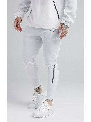 SIKSILK TRANQUIL TRAINING PANT