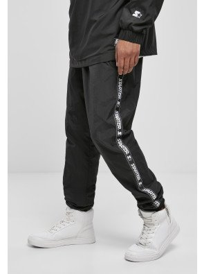 Starter Jogging Pants black