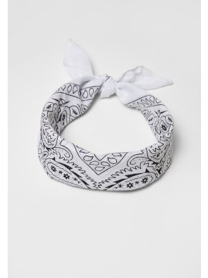 Bandana 3-Pack white