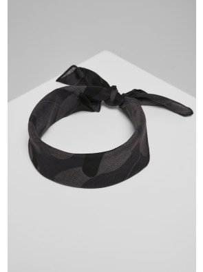 Bandana 3-Pack darkcamo