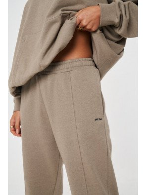 SUSTAINABLE BASICS LOOSE FIT JOGGERS