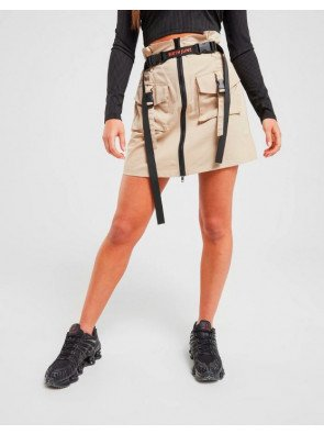 Sixth June UTILITY SKIRT