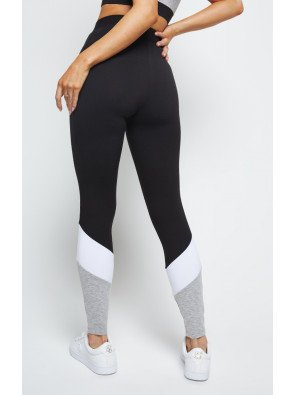 SIKSILK SPORTIVE LEGGINGS