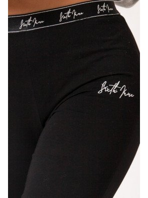 Sport Tight Short Sixth June