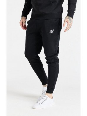 TRACKSUIT SIKSILK CORE CREW FITTED