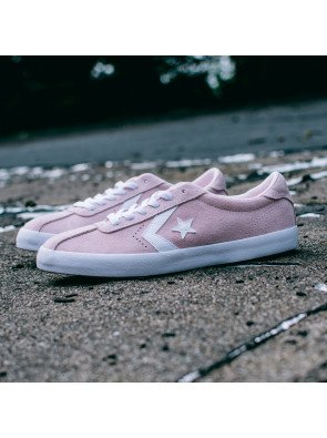 Tenisky Converse Breakpoint Pink White
