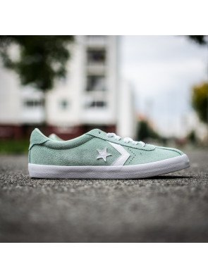 Tenisky Converse Breakpoint Mint White