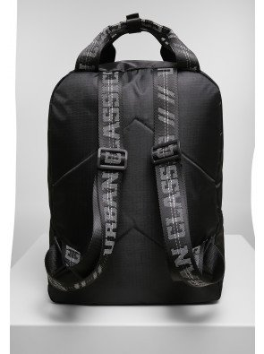 Recycled Ribstop Backpack