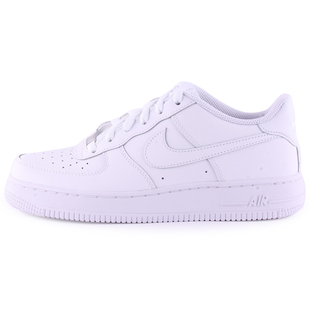 Tenisky Nike Air Force 1 White US 10