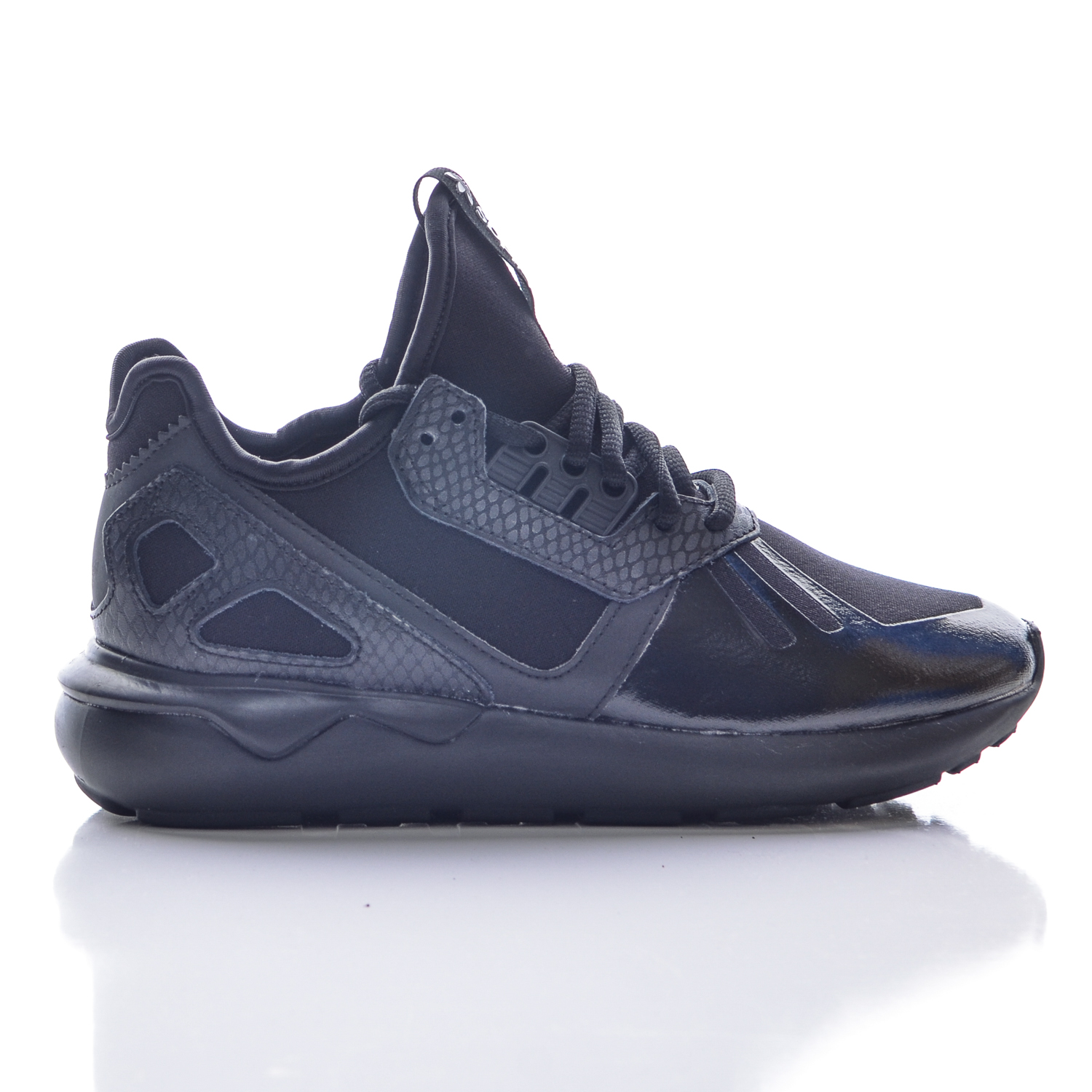 Tenisky Adidas Originals Tubular Runner Black 36 2/3